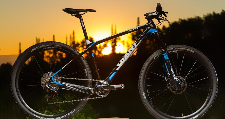 5 BEST HARDTAIL MOUNTAIN BIKES OF 2014