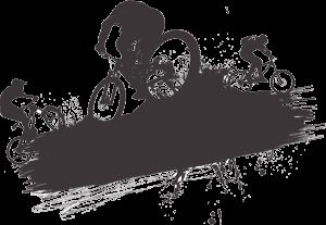 Afbeeldingsresultaat voor mountainbike.png