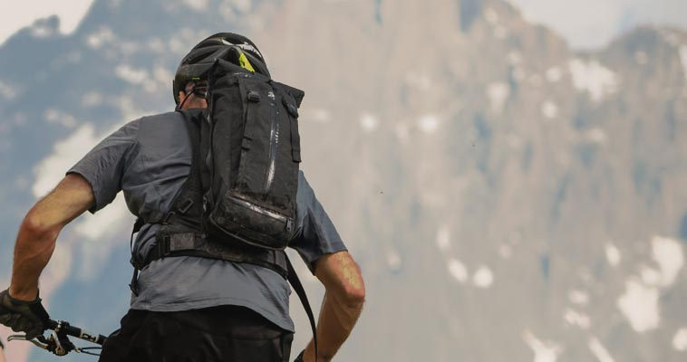 cheap for discount check out outlet for sale Choosing Mountain Biking Backpack - Enduro Hydration Packs