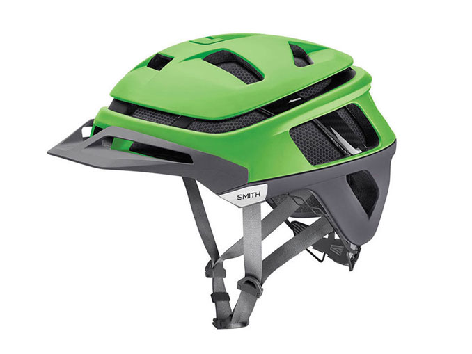 Smith Forefront MIPS - Best Trail Helmets