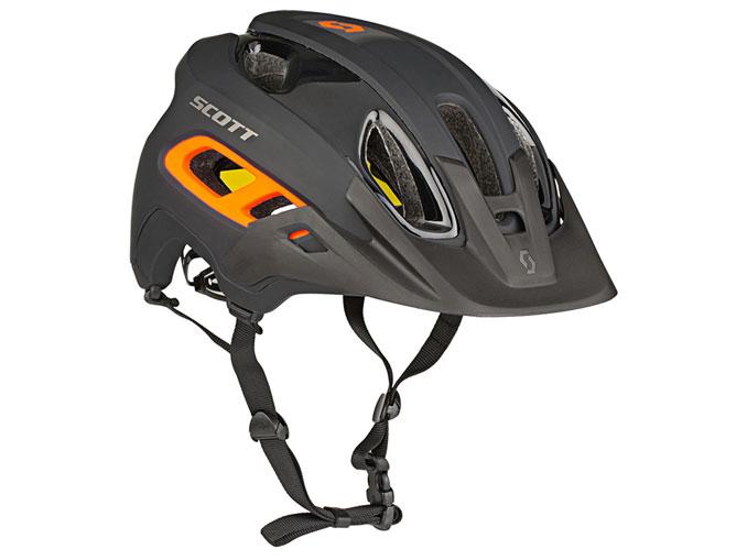 5 best mountain bike helmets for trail riding mtb treks. Black Bedroom Furniture Sets. Home Design Ideas