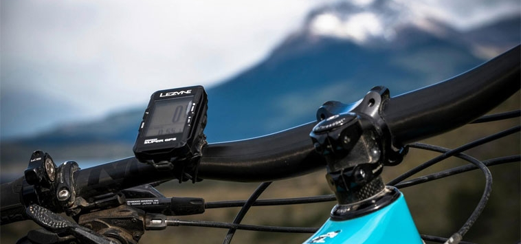 GPS COMPUTERS FOR MOUNTAIN BIKING – QUICK GUIDE TO BIKE GPS UNITS