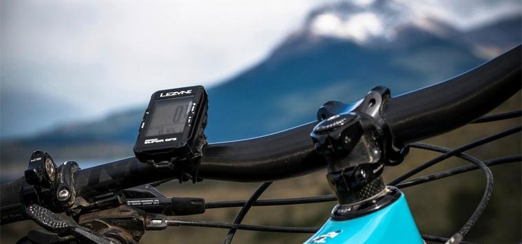GPS COMPUTERS FOR MOUNTAIN BIKING – QUICK GUIDE TO BIKE GPS UNITS