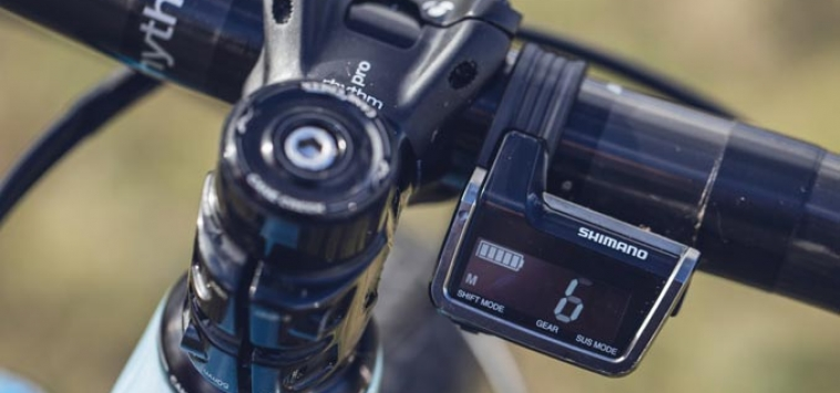 ELECTRONIC SHIFTING VS MECHANICAL SHIFTING FOR MOUNTAIN BIKING
