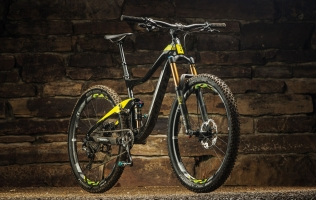 TOP 5 CHEAP TRAIL MOUNTAIN BIKES