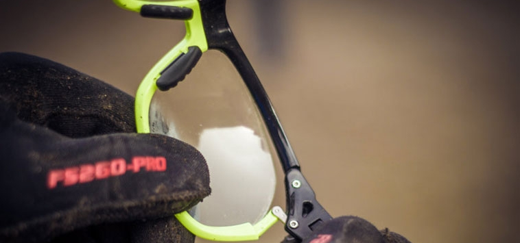 HOW TO CHOOSE MOUNTAIN BIKE GLASSES / GOGGLES
